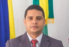PEDRAS DE FOGO: vazam prints de vereador sugerindo compra de apoio de colegas de oposição para eleição
