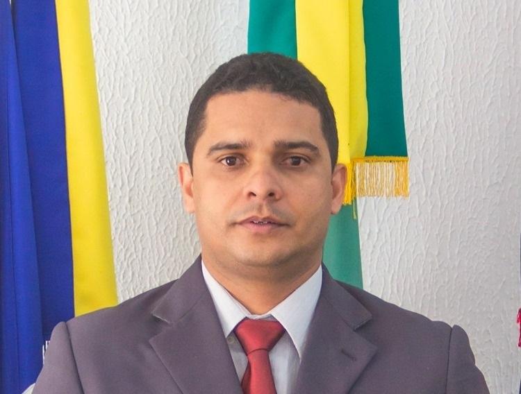 leleo do alternativo - PEDRAS DE FOGO: vazam prints de vereador sugerindo compra de apoio de colegas de oposição para eleição