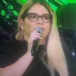 live marilia mendonca - Marília Mendonça relata crise de ansiedade