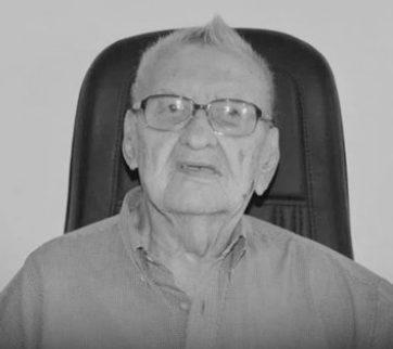 ll e1608132092199 - Famup lamenta morte do ex-prefeito de Cajazeiras Chico Rolim, aos 98 anos