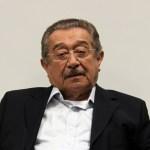 maranhão - Com covid-19, senador José Maranhão piora e é transferido para São Paulo