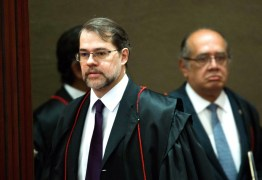 Lava Jato queria prender Gilmar Mendes e Toffoli, diz 'hacker de Araraquara' em entrevista
