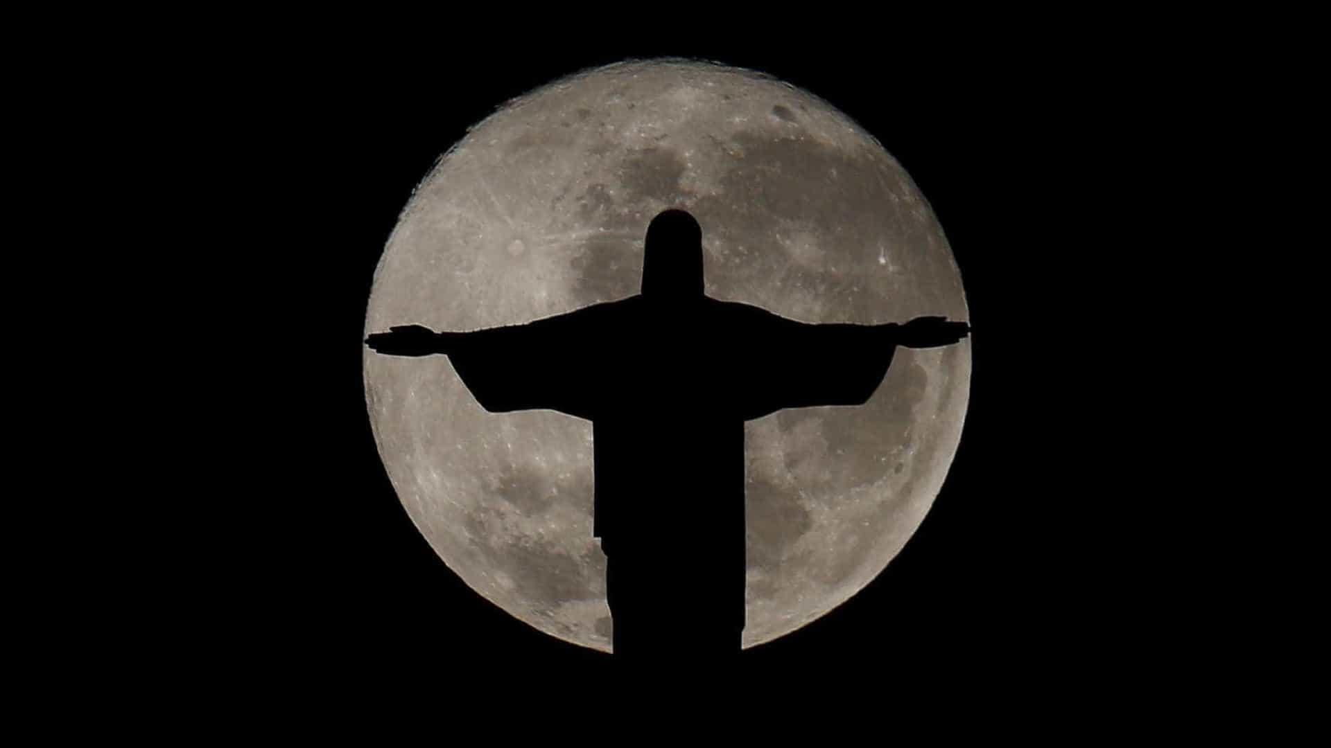 naom 5c17613e58069 - Cristo Redentor transmitirá vigília e contagem regressiva de ano novo