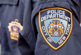 Homem corta o pênis e joga em vaso sanitário em Nova York