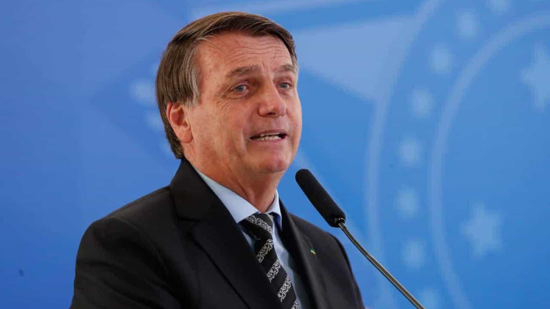 naom 5fc7fe85bab44 - Bolsonaro mantém aprovação e reprovação em pesquisa XP/Ipespe