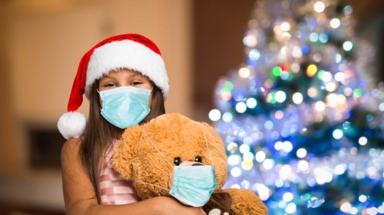 Estudo da Fiocruz confirma que festas de fim de ano podem agravar pandemia no Brasil