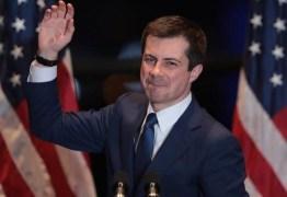 EUA tem o 1º gay assumido como ministro
