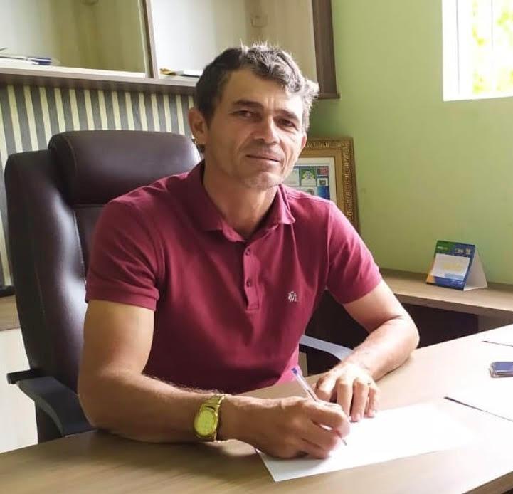 ppp - Investigado pelo Gaeco, prefeito reeleito deve assumir o mandato, mas continuará afastado da prefeitura