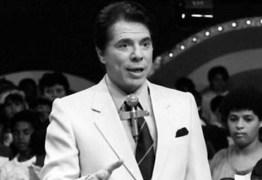 90 ANOS: Vetada no SBT, homenagem a Silvio Santos será exibida na Record