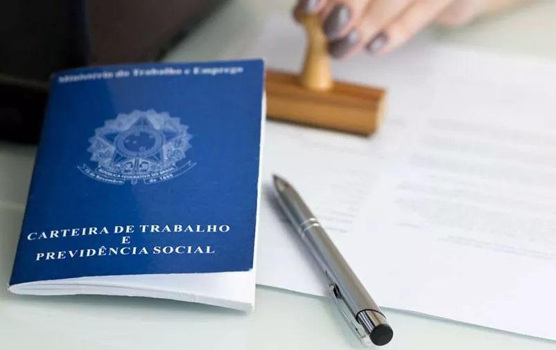 sine jp - Sine oferta 152 novas vagas de emprego em João Pessoa