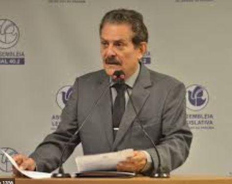 tião 1 - Tião Gomes e ex-prefeito Paulo Gomes são responsáveis por conquista de novo campus do IFPB em Areia
