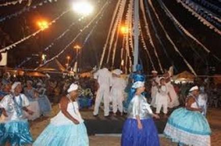 transferir 3 - Por conta da pandemia da Covid-19, a tradicional Festa de Iemanjá não irá acontecer em João pessoa
