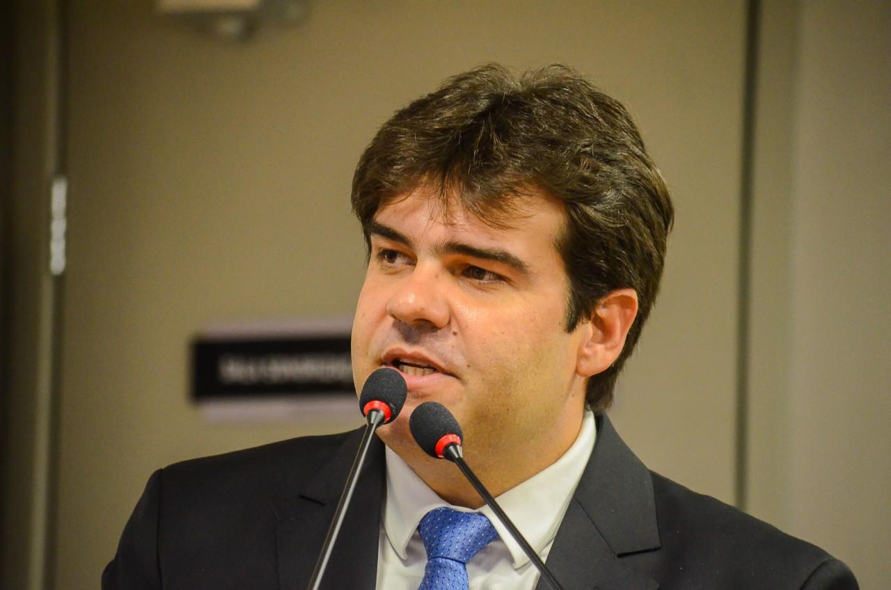 unnamed 10 - Após articulação de Eduardo, João Pessoa vai receber R$ 1 milhão para implantação de escola militar