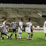 unnamed 5 - Sem pagamento, atletas do Treze se recusam a embarcar para jogo contra o Botafogo-PB