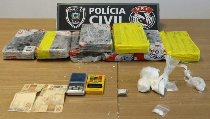 unnamed 79 683x388 1 - TRAFICANDO PELO CORREIO: cinco pessoas são presas por tráfico de drogas, na Paraíba