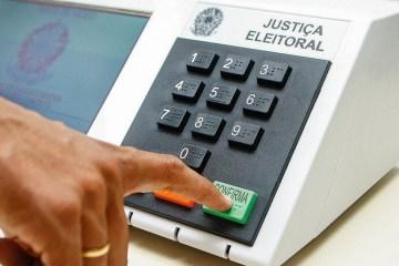urna 1140x570 1 - Paraíba terá dois prefeitos e 15 vereadores sindicalistas a partir de 2021