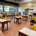 whatsapp image 2020 10 07 at 15.36.43 2  - CAMPINA GRANDE: aulas presenciais para crianças até 10 anos podem ser retomadas nesta terça