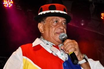whatsapp image 2020 12 01 at 164739 - Cantor Genival Lacerda segue internado em hospital de Recife; Assessoria pede que não compartilhem notícias falsas