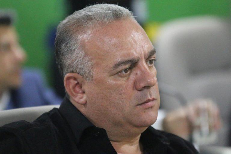 whatsapp image 2019 10 29 at 18.59.06 768x512 1 - Presidente do Treze diz que pandemia e crise financeira motivaram cancelamento do Paraibano 2021