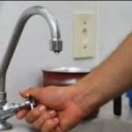 gua - Mais de 20 localidades de João pessoa terá fornecimento de água interrompido, nesta sexta-feira (22)