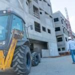 """11d2be5d beba 4a22 a47e dd5e58860acc - Ruy investe na construção do Hospital Help, em Campina Grande, e anuncia: """"Maior obra na área de saúde na Paraíba"""""""