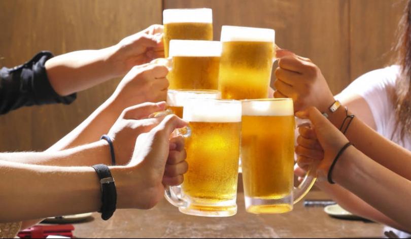 1564064045 204541480 810x471 1 - ALERTA DA OMS: Janeiro Branco pede atenção para o aumento do consumo de álcool