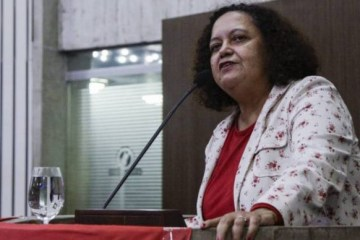 APÓS INTERVENÇÃO: futuro do PT em João Pessoa só deve ser decidido em fevereiro, diz diretório nacional