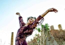Protagonizado pela paraibana Marcélia Cartaxo, o sensível filme 'Pacarrete' chega ao streaming