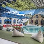 20210121 bbb21 fr 51 - Globo divulga fotos da casa do BBB21; decoração faz referência à novelas da emissora – VEJA FOTOS