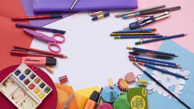 Preço do material escolar em João Pessoa tem variação de até 185%, aponta pesquisa