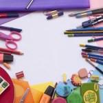 278c577052337c2584ffdd30283ab99a gpMedium - Preço do material escolar em João Pessoa tem variação de até 185%, aponta pesquisa