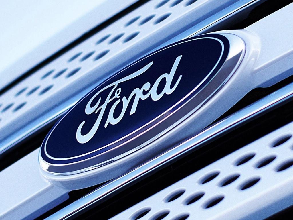 3 - Ford fecha as portas no Brasil - Quantos empregos perdidos? E quem tem carro da marca? Entenda o que acontece agora