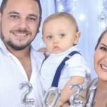 337c781769681201b1e27f2f1c03fb32 780x440 - Professor de 33 anos que morreu vítima da covid-19 passou o ano novo em Sousa, revela esposa