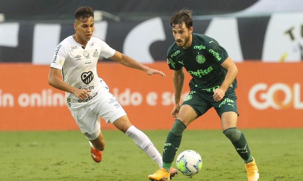 50683581378 b3c81ccaef o 1024x613 - Final da Libertadores faz CBF mudar jogos de Palmeiras e Santos