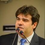 55b98318 279f 41c9 b2fb dc33653a6988 1 - Eduardo apresenta projeto de lei para estimular o uso do etanol na Paraíba