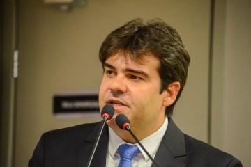 Eduardo apresenta projeto de lei para estimular o uso do etanol na Paraíba