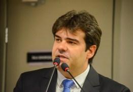 Frente Parlamentar de Empreendedorismo vai reunir entidades e poder público para debater turismo no pós-pandemia
