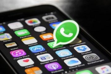 59e7672c49464 - Após WhatsApp exigir que usuários compartilham dados pessoais, Telegram e Signal voltam a bombar