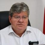 73c1b1d3 205b 44c9 8eef b3a495db2632 - Governador assegura distribuição das vacinas contra a Covid-19 para todos os municípios paraibanos