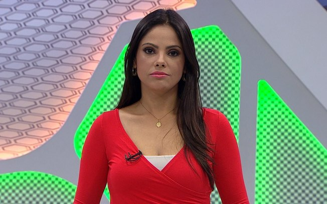 9a0qrdi03293ix1nmwzb88gsv 1 - Apresentadora demitida da Globo revela ter sofrido assédio na emissora