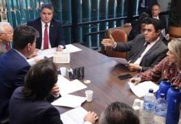Bancada paraibana: omissão sobre articulação para o impeachment – Por Nonato Guedes