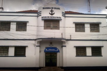 Capitania dos Portos da Paraíba - NA PARAÍBA: Marinha abre inscrições de processo seletivo para convocar profissionais