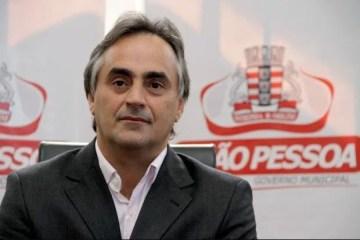 BOMBA NA SAÚDE EM JOÃO PESSOA! Haverá operação calvário referente a gestão do ex-prefeito Luciano Cartaxo