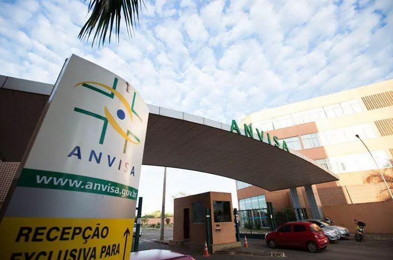 Anvisa faz reunião para discutir pedido de registro da Sputnik V