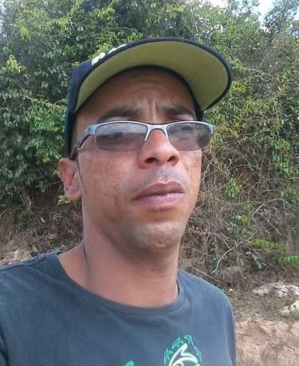 DENIS - Bombeiros procuram homem que desapareceu após mergulhar em açude de Santa Rita, na Paraíba