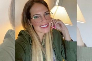 Design sem nome 87 1 600x400 1 - Ex-jogadora brasileira vive de conteúdo erótico na Internet – VEJA FOTOS