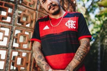 """""""Se o Ceni é o futuro, estamos f*"""", diz Marcelo D2 criticando o técnico do Flamengo"""