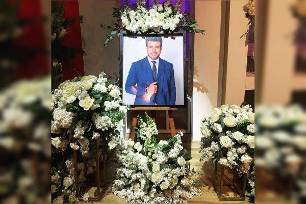 Efrain 600x400 1 - Apresentador de TV é brutalmente assassinado à luz do dia
