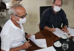 Pioneiro em transplantes, hospital da Unimed João Pessoa vai intensificar realização dos procedimentos