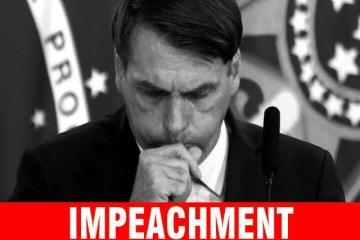IMG 20210116 110957 - Presidente Jair Bolsonaro é alvo de panelaços e oposição prepara impeachment